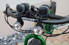 Old Lights (29in.CH) Tags: 44bikes snakedriver