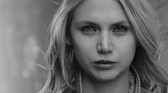 Eve ... FP7739M3 (attila.stefan) Tags: evelin eve stefán stefan attila aspherical autumn ősz girl győr gyor beauty pentax portrait portré k50 tamron 2018 2875mm