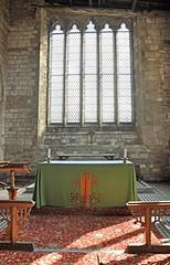 33683 (benbobjr) Tags: lincoln lincolnshire midlands eastmidlands england english uk unitedkingdom gb greatbritain britain british bartonuponhumber humber barton newholland barrowhaven humberside yorkshireandthehumber cleethorpes northlincolnshire parishchurchofstmary burgate church chapel worship religion christ christian christianity stmaryschurch saintmarysparishchurch parishchurchoftheblessedvirginmary dioceseoflincoln provinceofcanterbury churchofengland gradeilisted gradeilistedbuilding listedbuilding
