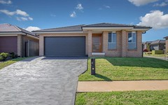 67 McKenzie Boulevard, Gregory Hills NSW