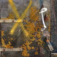 Yellow (m e  a n d  m u m . c o m) Tags: yellow art design texture pattern composition colour color healing private tutor tuition ucas portfolios digital bespoke projects ual portfolio fashion textiles freelance designer teacher lecturer courses brief final major project university applications interviews