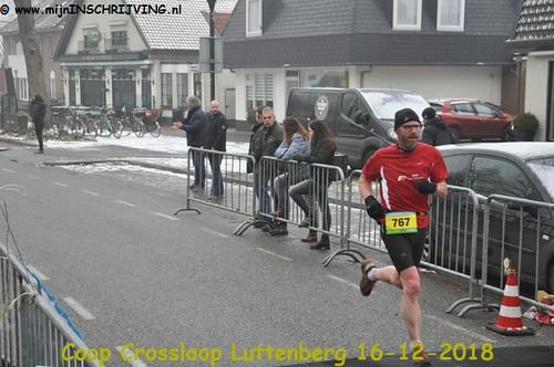 CrossLoopLuttenberg_16_12_2018_0332