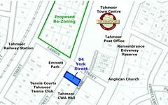 94 York Street, Tahmoor NSW