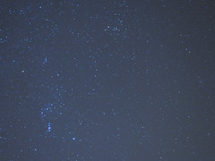 Wirtanen 46P Comet (JPP04) Tags: comet wirtanen orion constellation taureau