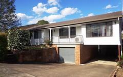 47 Humphries Street, Muswellbrook NSW