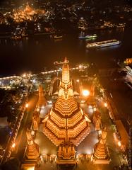 wat-arun-temple-bangkok-0403