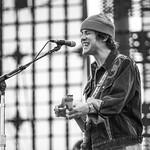 MGMT, Coachella 2014 thumbnail