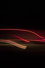 _MG_8757 (ursusg) Tags: light painting lightphotography trails headlights road trip minimalism minimal colors