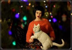 (noir_saint_lilith) Tags: dollphotography doll dollportrait artdoll bjd legranddoll happynewyear