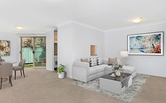 34/4 Wallumatta Road, Caringbah NSW