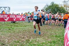 DSC_9080 (Adrian Royle) Tags: nottinghamshire mansfield berryhillpark sport athletics xc running crosscountry eccu relays athletes runners park racing action nikon saucony