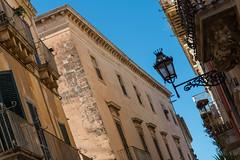 Lecce - centro storico - 6 (MoJo0103) Tags: italia italy italien puglia apulien lecce leccecentrostorico