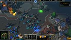 Warcraft-III-Reforged-071118-013