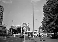 2018-11-08-0002 (fille_ennuyeuse) Tags: berlin germany 35mm black white film kodak tmax400 analog photography rezy marie copenhagen denmark stockholm sweden kelly dave yoha coca cola xxl