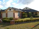 36 Lakeland Circuit, Harrington Park NSW