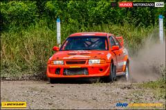 Rally_MM_AOR_0279
