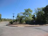 12 Jensen Street, Pine Creek NT