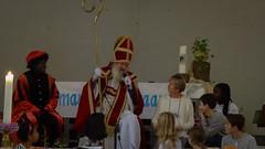 Sint Maarten heeft heel wat te vertellen over hoe hij lang zich geleden bekeerde tot het geloof. (KerKembodegem) Tags: liturgy sint erembodegem maarten jesuschrist jezus gezang song martinus christianity eucharist geloofsbelijdenis jesus vrede lied sjaloom kerklied 2018 vormselcatechese liturgischlied bijbel liturgischeliederen churchsongs wwwkerkembodegembe parochie 4ingen geloofsgemeenschap gezangen kerkembodegem bible tafelgebed tenbos eucharistie vieringen gezinsvieringen gebeden vormelingen liederen god eucharistieviering vormselvoorbereiding gezinsviering liturgie sintmartinus zondagsviering elfnovember songs