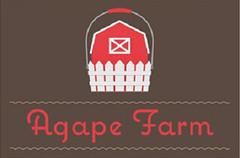 agapefarm (agapefarm) Tags: beyou second life game morpg charity shop store acacia falls roleplay sim