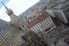 DSC04038 (dbohaty) Tags: wien vídeň austria viena rakousko ostereich