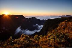Cânion Monte Negro 3/3 (Eduardo Bassotto) Tags: canyon canion riograndedosul brasil brazil americadosul southamerica sunrise amanhecer nature natureza clouds nuvens sol sun sky céu flickrunitedaward