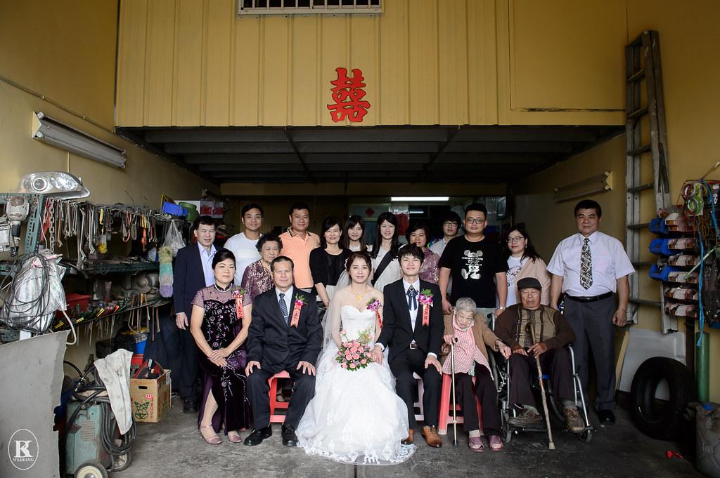斗六來福城婚攝_124