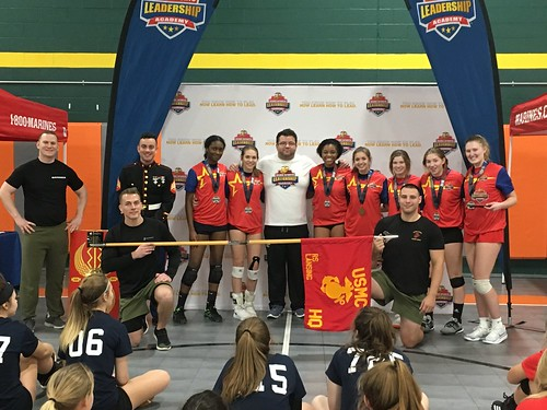 """Waterford Volleyball • <a style=""""font-size:0.8em;"""" href=""""http://www.flickr.com/photos/152979166@N07/32289948378/"""" target=""""_blank"""">View on Flickr</a>"""