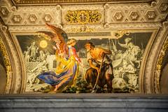 untitled-1-24 (evs.gaz) Tags: rome italy travel st peter basillica sistine chapel colosseum spanish steps trevi fountain piazza novona roman forum alter pope reflections tiber river