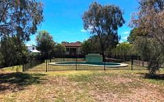 9/33 Dartbrook Rd, Auburn NSW