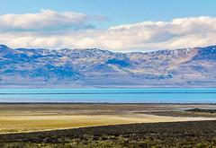 "Lago Argentino-0400 (kasiahalka) Tags: argentina argentinalake glacier hotel ice icefield iceberg kostenaikehotel lagoargentino lake losglaciaresnationalpark miradordelossuspiros nationalpark np patagonia patagoniadesert patagoniasteppe southamerica town water ""santa cruz province"" unesco worldheritagesite"