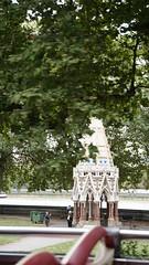 2016-09-06_15-15-50_ILCE-6300_DSC07897 (Miguel Discart (Photos Vrac)) Tags: 2016 75mm angleterre citytrip citytrips e18200mmf3563oss england focallength75mm focallengthin35mmformat75mm grandebretagne ilce6300 iso500 london londres royaumeuni sony sonyilce6300 sonyilce6300e18200mmf3563oss uk unitedkingdom vacance voyage