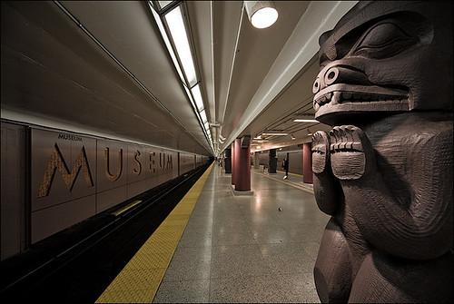 museum_station_wide_01_8773260737_o