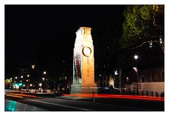 The Cenotaph, Whiehall (iamnickking910) Tags: london landmarks thecenotaph cenotaph ww2