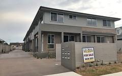 1/150 Adelaide St, St Marys NSW