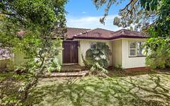 84 New Mount Pleasant Road, Mount Pleasant NSW