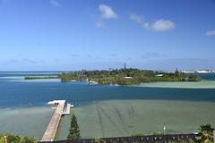 DSC_5769 (jptexphoto) Tags: mokuoleisland coconutisland gillian island kaneohe hawaii 12232018