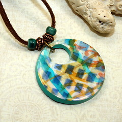 IMG_7924 (cabinfeverclay) Tags: faux polymer clay cabinfeverclay etsy imposter ceramic