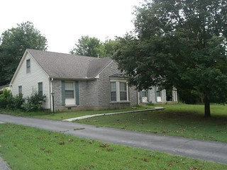 Still Looking For That Perfect Home? Take A Peek At 106 Park Circle In Columbia, Tn Priced At $174,900!