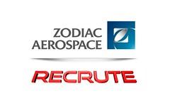 Zodiac Aerospace recrute des Ingénieurs Qualité et Informatique (dreamjobma) Tags: 012019 a la une automobile et aéronautique informatique it ingénieurs qualité emploi recrutement zodiac aerospace recrute