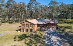 18 Merindah Close, Brandy Hill NSW