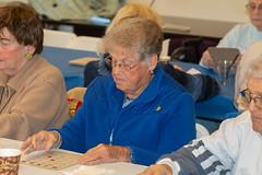 Veterans-Seniors-2018-107