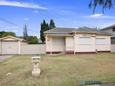 79 Dennistoun Avenue, Guildford West NSW