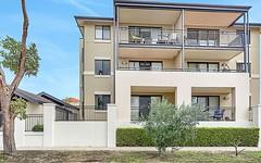 37 Grandview Street, Pymble NSW