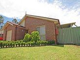 30 Bellatrix Street, Cranebrook NSW