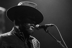 2018_Gary_Clark_Jr-34 (Mather-Photo) Tags: andrewmather andrewmatherphotography artists blues chiefswin concert concertphotography eventphotography kcconcert kcconcerts kcmo kansascity kansascityconcerts kansascityphotographer livemusic matherphoto music onstage performance rb rhythmandblues rock show soul stage uptowntheater kcconcertsnet missouri usa