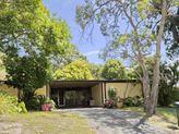 29 Galoola Drive, Nelson Bay NSW