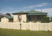 95 Dyraaba Street, Casino NSW
