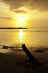 Gili Air (sunrisejetphotogallery) Tags: gili air lombok indonesia sunset beach island resort