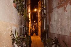Cagliari Nights