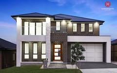 34 Kalinda Avenue, Box Hill NSW